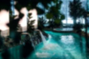 holiday-club-bad_1060-5m0a4348.jpg