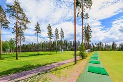 Holiday Club Saimaa, Finland