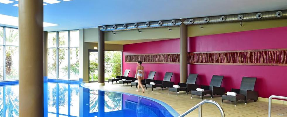 Pestana Promenade Hotel Ocean Resort