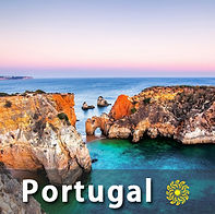 Portugal holiday accommodations