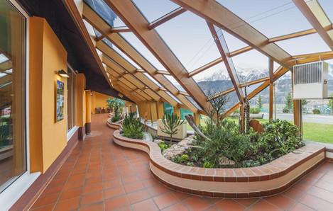 Alpine Club -Diamond Resorts