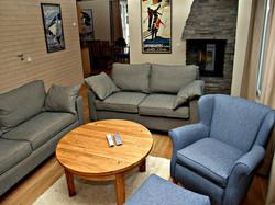 Åre Holiday Club apartments