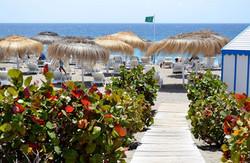 Royal Sunset Beach Club