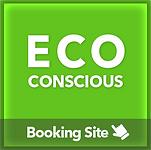 Eco conscious logo_337 x 335.png