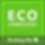 Eco conscious booking