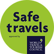 wttc-safe-travel-seal.png