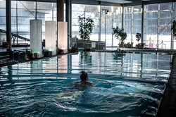Spa-Holiday-Club-swim