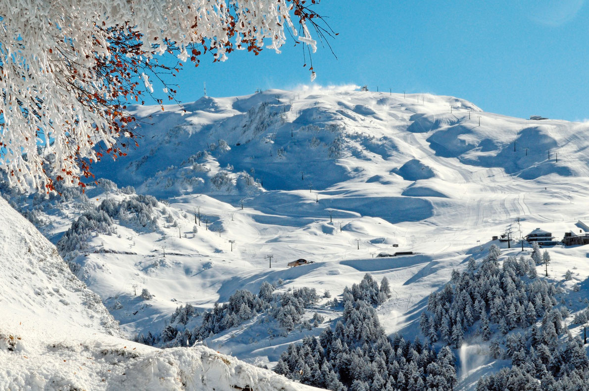 baqueira-beret-european-best-destinations-copyright-www-baqueira-es