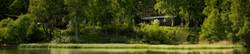 Macdonald Lochanhully Resort