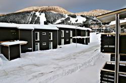 book your aparhotel in åre sweden