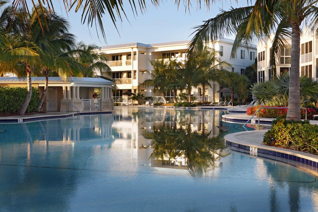Mariner's Club of Key Largo