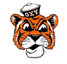 occidental.png