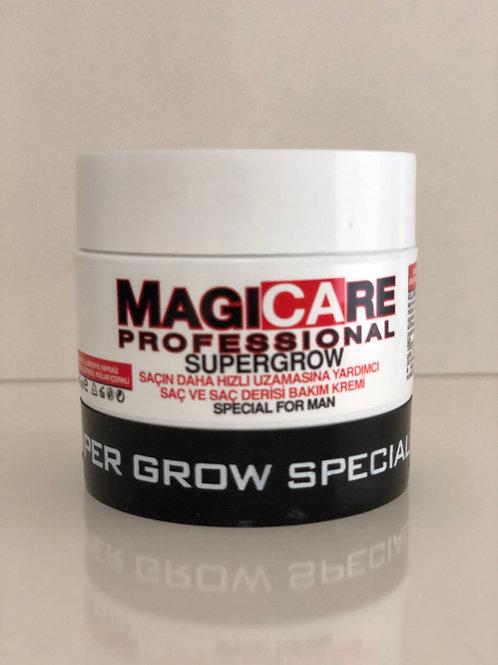 Magicare SuperGrow