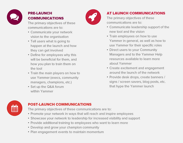 Launch Pic 3 - Launch Process.png