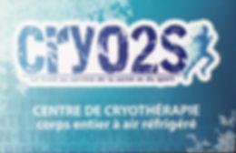 logo com cryo2s.jpg