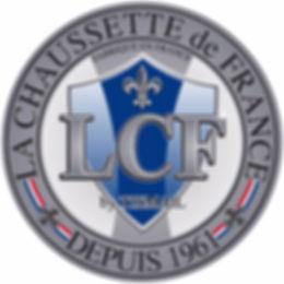LCF-Logo.blason-HighDef.jpg