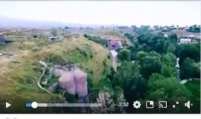 video drone.JPG