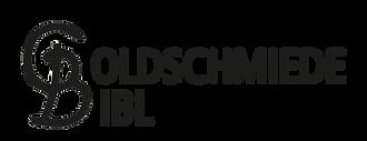 Logo Gabi.png