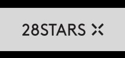 28stars_logo.png