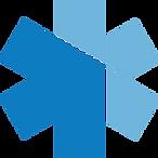 EMG logo mark X3.png