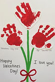 valentines-day-art-and-craft-ideas-07.jp