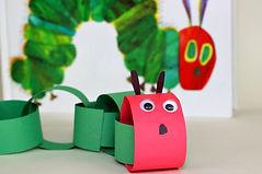 caterpillar-craft-paper-chain-1-5881705f