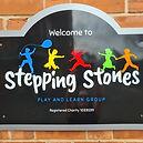 step stones.jpg
