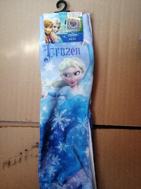 Brand New Frozen Socks