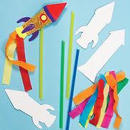 rocket-wand-kits-et507t.jpg