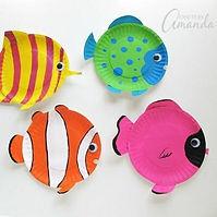 paper-plate-tropical-fish680-400x400.jpg