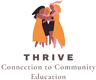 THRIVE (2).png