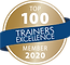 siegel_top100_trainers.png