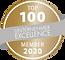 siegel_top100_unternehmer.png