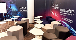 RH_Referenzen_BMW_DTS_Data_Lounge.png