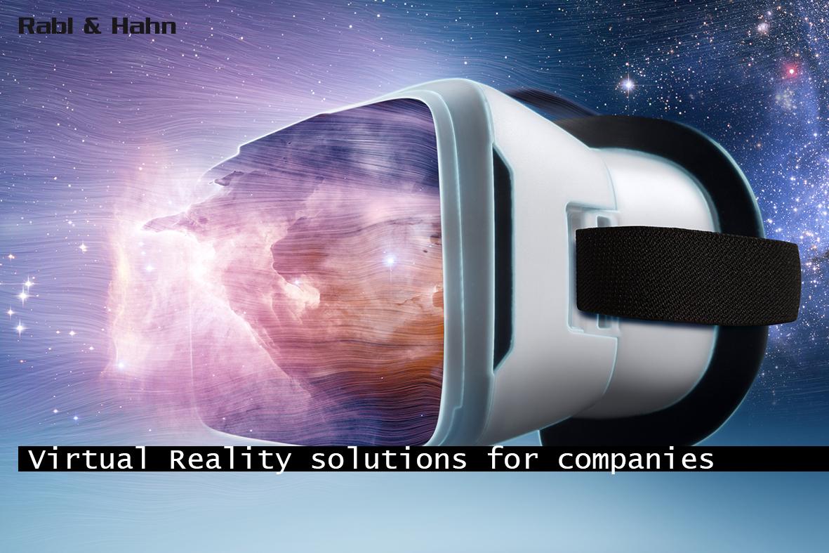 #virtual reality: