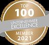 siegel_top100_unternehmer_2021 #RGB.png