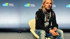 Interview mit Philipp Hahn und Miriam Appel