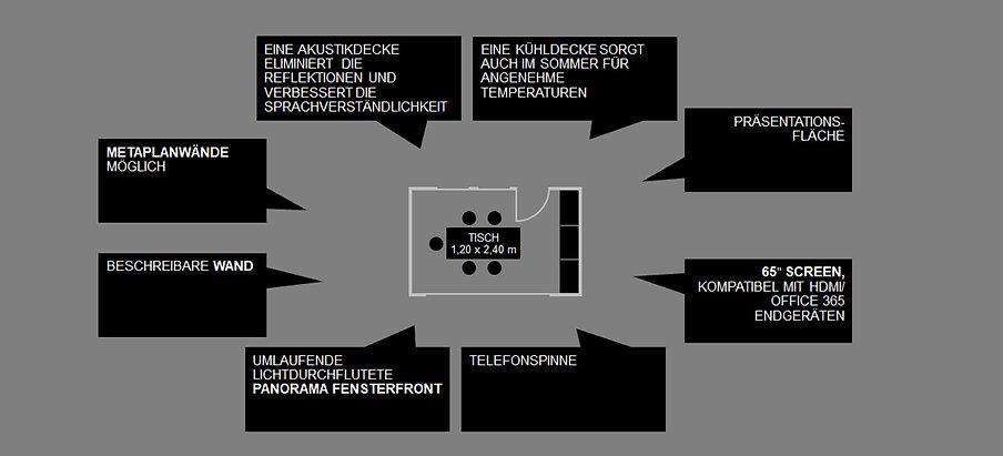 Konferenzraum_Morpheus.jpg