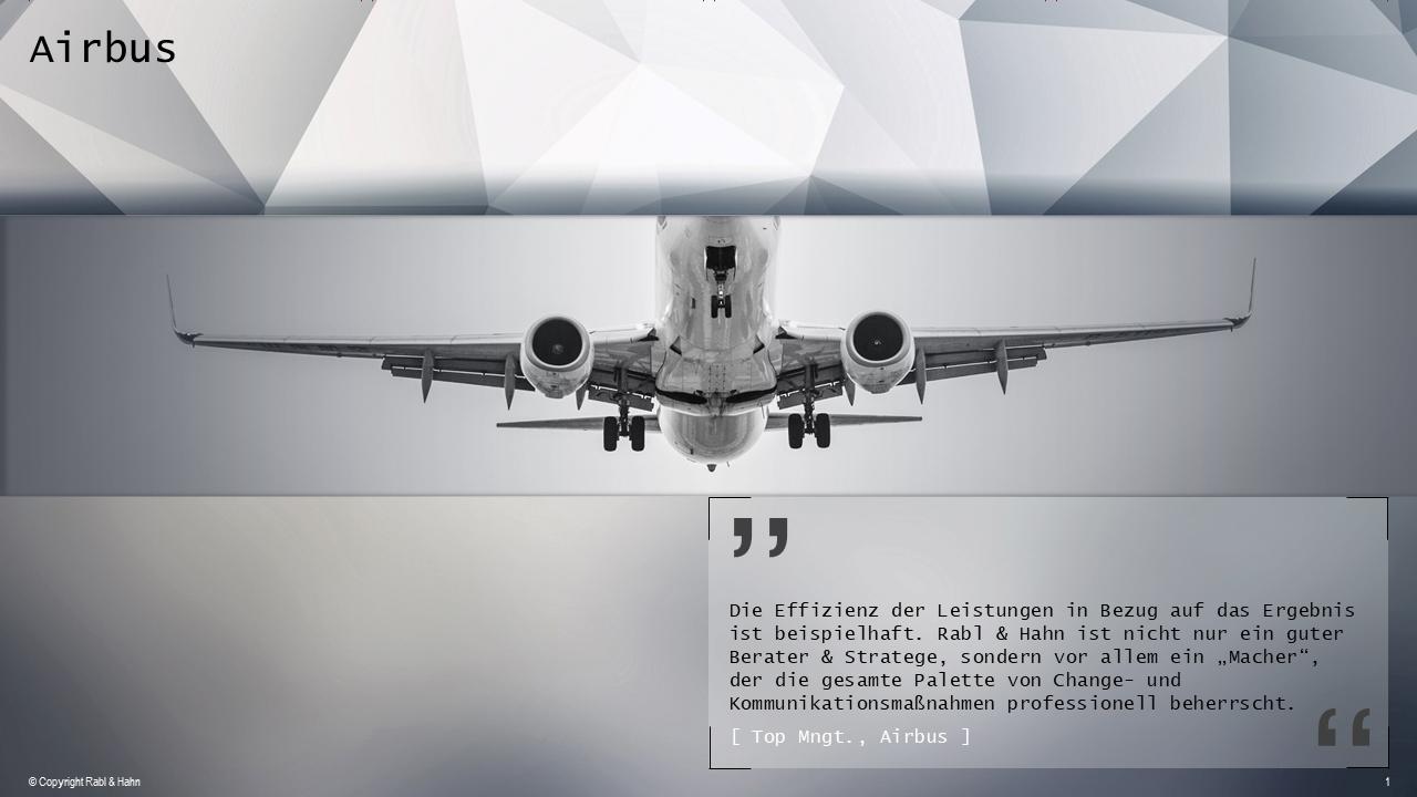 Referenz_Airbus_DE_01