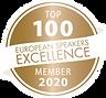 siegel_top100_european_2020.png