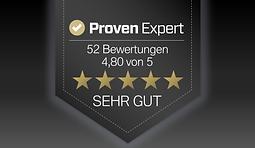 Rabl_und_Hahn_Proven_Expert.png