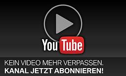 Rabl_Hahn_YouTube_Kanal_02.png