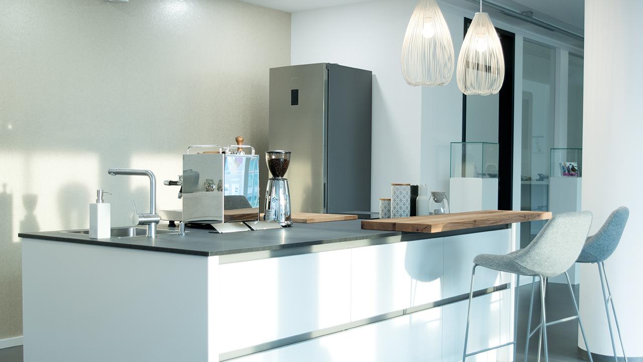 #kitchen: