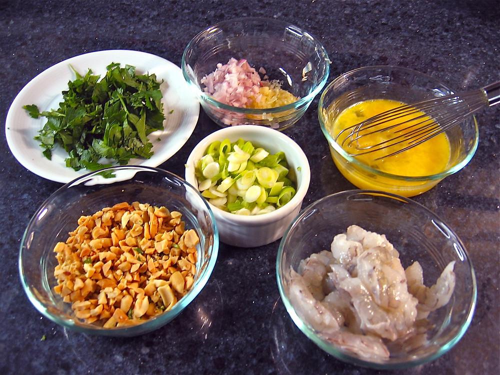 pad-thai-ingredients.jpg