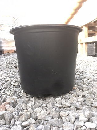 3 gallon pot