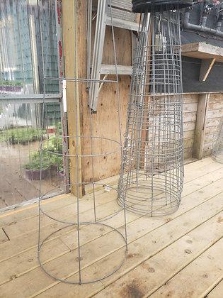 """Tomato cage 18x54"""""""