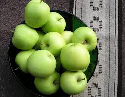 Apple - Lodi