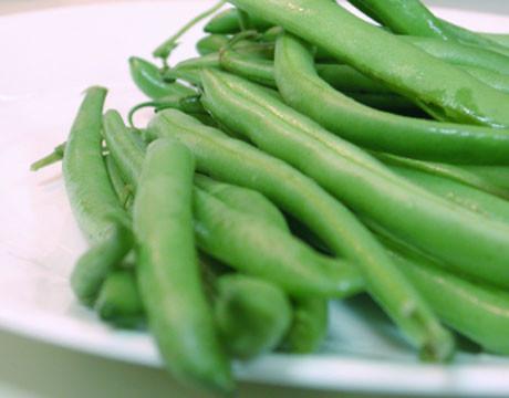 string-beans.jpg