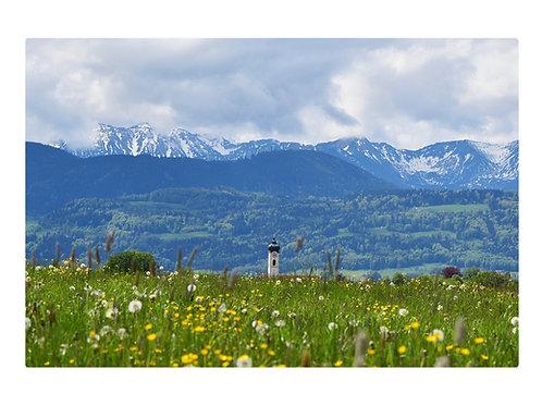Blick von Heimatsberg auf Bad Aibling2