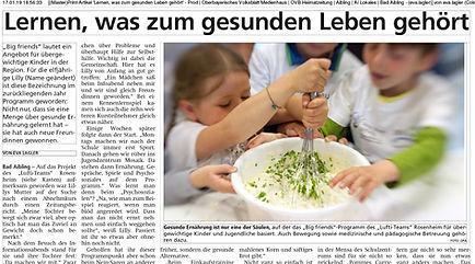 Print_Artikel_Lernen.jpg